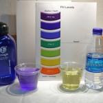 Dasani Bottled Water is Very Acidic