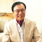Dr. Hiromi Shinya, MD