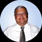 Dr. Horst Filtzer