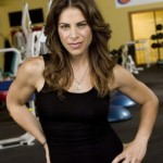 Jillian Michaels Health & Fitness Expert