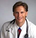 Dr Don Corbert, MD